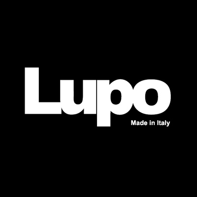 Lupo Made in Italy
