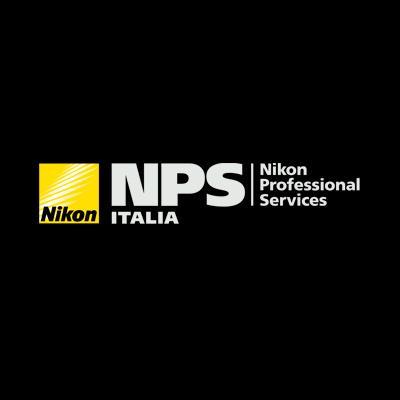 NPS Italia