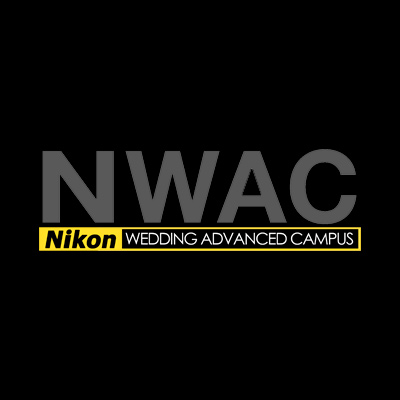 NWAC - Nikon Wedding Advanced Campus