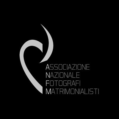 ANFM - Associazione Nazionale Fotografi Matrimonialisti