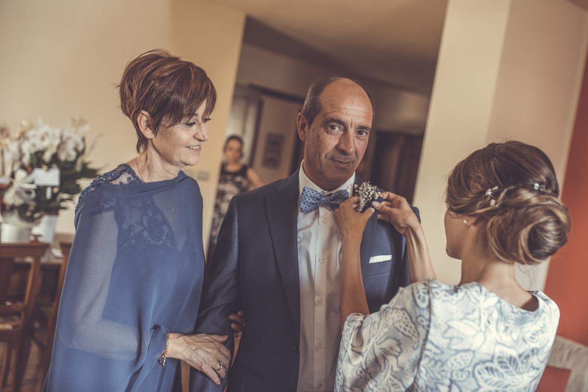 B#Wed - Fotografia di Matrimonio
