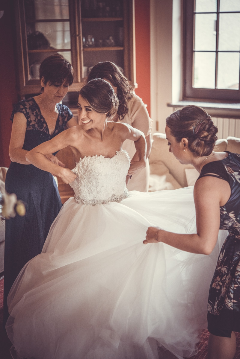 reportage di matrimonio fotografo matrimonio cuneo fotografo matrimonio fotografi di matrimonio piemonte cuneo castello di morozzo