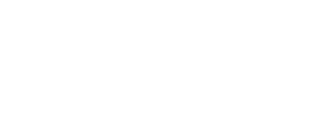 B#Wed - Wedding Emotions - Fotografi di matrimonio
